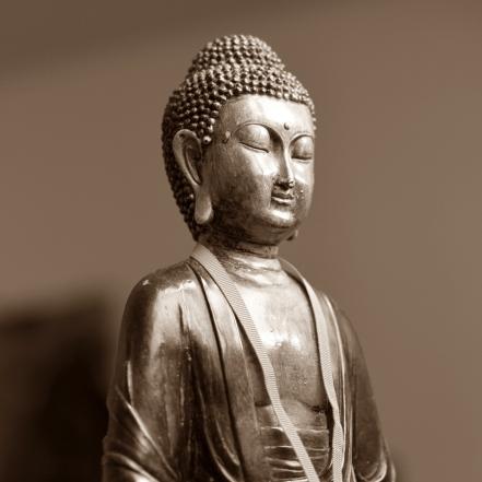 art-buddha-buddhism-65222